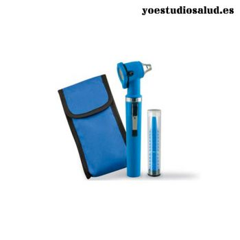 OTOSCOPE CLEARVIEW