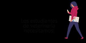 material veterinaria