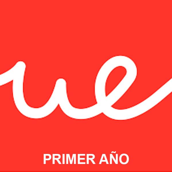 UEV PRIMERO