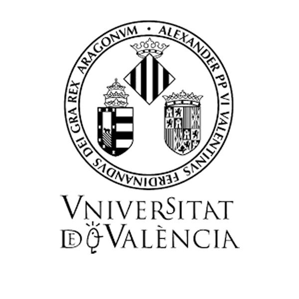 UNIVERSIDAD DE VALENCIA (UV)